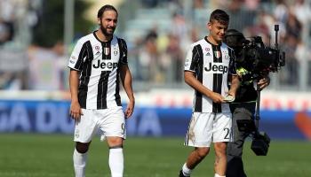 Bologna-Juventus: passerella finale per i bianconeri. Il nostro pronostico