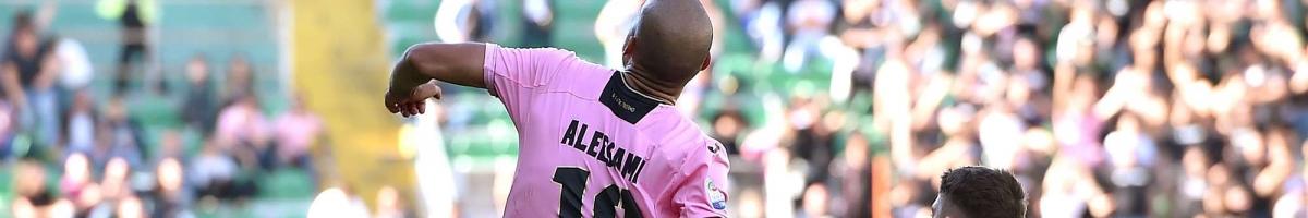 Chievo-Palermo: ultima chance rosanero per sognare ancora un'improbabile salvezza. Il nostro pronostico