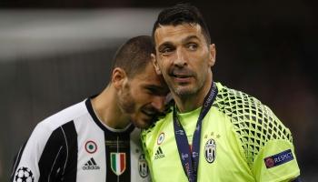 Il Chelsea vuole Bonucci e Alex Sandro: inizia la rivoluzione in casa Juventus?