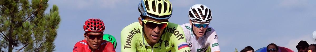 Tour de France 2018: quali saranno le tappe cruciali della Grande Boucle?