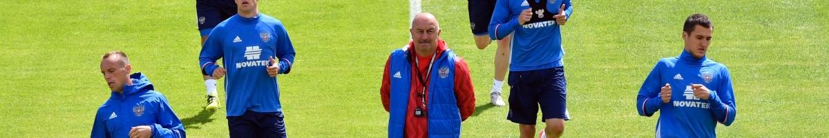 Confederations Cup, Russia-Nuova Zelanda. Il nostro pronostico