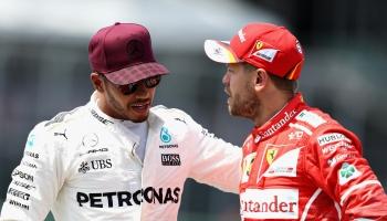 Formula 1, Gp d'Austria: anteprima, quote e scommesse