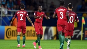 Europei U21, Macedonia-Portogallo: la qualificazione dei lusitani passa da Over ed handicap. Il nostro pronostico