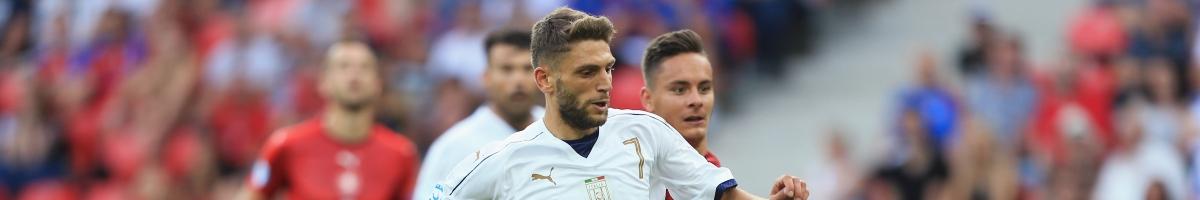 Europei U21, Italia-Germania: per gli azzurri conta solo vincere (ma potrebbe non bastare). Il nostro pronostico