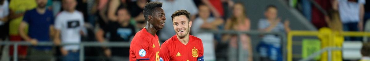 Europei U21, Germania-Spagna: finale fra le più forti. Il nostro pronostico