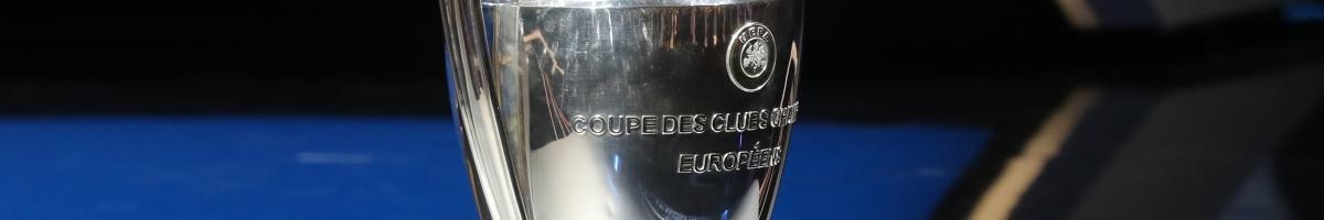 Verso la prossima Champions League: Bayern, Barcellona e Real le certezze, United e PSG le possibili sorprese