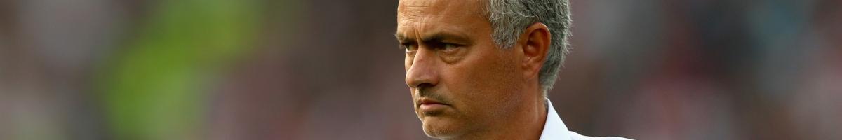 Supercoppa Europea, Real Madrid-Manchester United: nella prima grande sfida della stagione si può rischiare con il 2