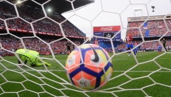 Serie A, Premier League, Liga, Bundesliga, Ligue 1: sarà l'anno delle sorprese?