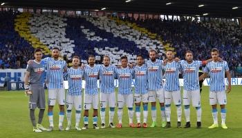 Serie A, su chi puntare per la peggior difesa?