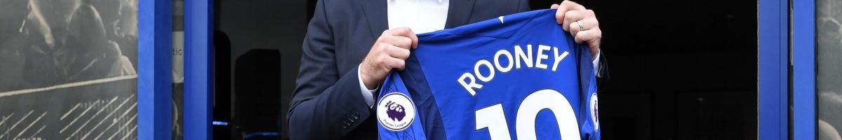 Rooney-United, un addio che farà bene a entrambi