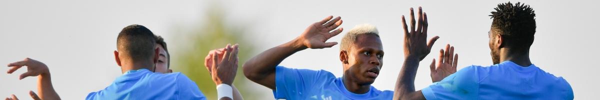 Europa League: cinque consigli per le partite di oggi