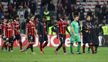 Ligue 1: la griglia dei bookies dice PSG e Monaco, ma occhio alle sorprese