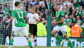 """Georgia-Irlanda, obiettivo tre punti per i """"verdi""""per non mollare il primo posto. Il nostro pronostico"""