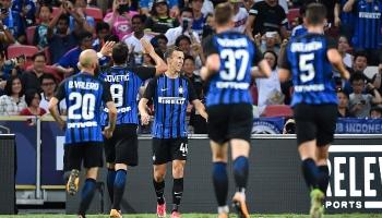 Serie A top 4, ne rimarrà (fuori) soltanto una