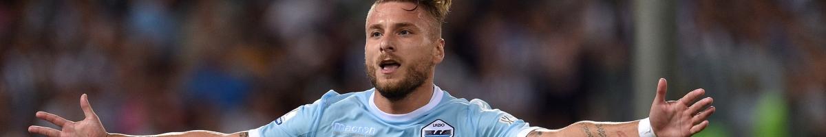 SPAL-Lazio: i biancocelesti vogliono rivendicare il pareggio dell'andata