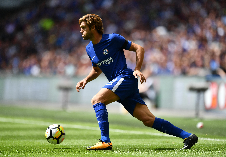 Chelsea-Everton, Koeman prova a fermare anche i campioni. Il nostro pronostico