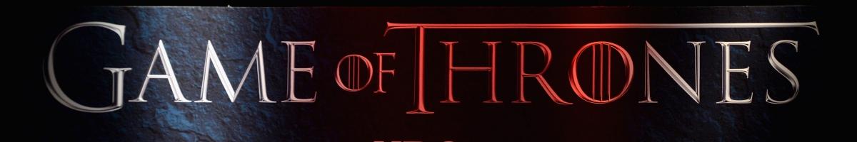 Game of Thrones: la battaglia finale per il Trono di Spade. Il nostro pronostico