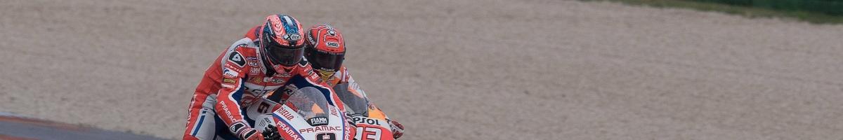 MotoGP, Gp d'Aragon: anteprima, quote e scommesse
