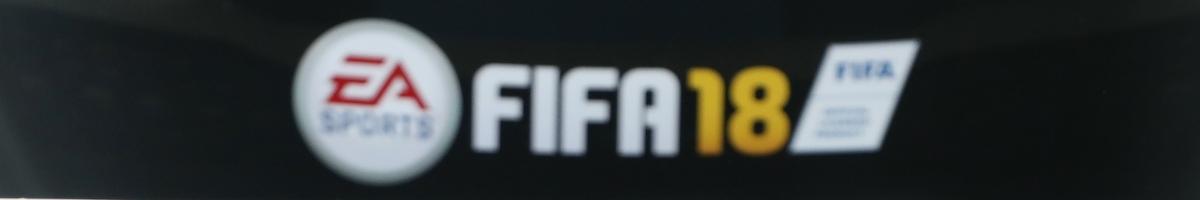 Come assemblare i valori giusti in FIFA 18?