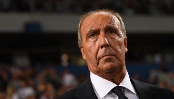 Italia-Macedonia, gli azzurri vogliono vincere per blindare il secondo posto in classifica. Il nostro pronostico