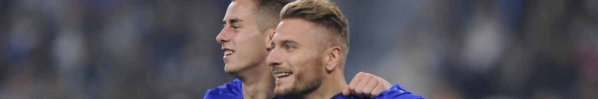Cagliari-Lazio, i biancocelesti provano a rialzarsi dopo il ko nel finale con la Juventus
