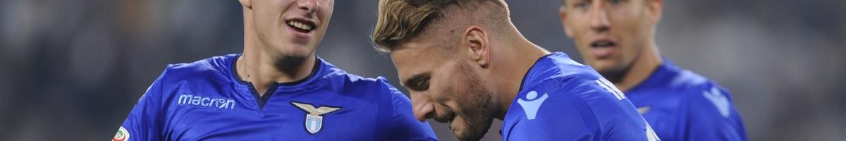 Nizza-Lazio: i biancocelesti sfidano Balotelli per il primo posto. Il nostro pronostico