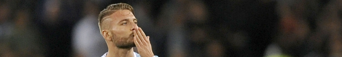 Lazio-Bologna, l'obiettivo biancoceleste è ritrovare la vittoria perduta