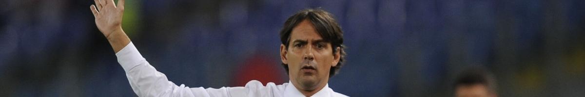 Lazio-Benevento, Inzaghi può allungare sul Milan