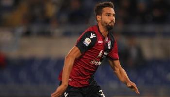 Benevento-Cagliari, De Zerbi vuole i tre punti per sperare ancora nella salvezza