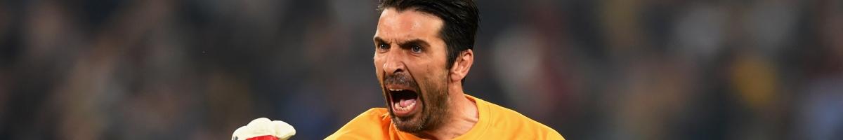 I signori della Serie A...senza Champions League