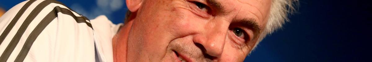 Scommesse Allenatore Italia: chi sara' il prossimo ct della Nazionale?