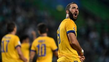 Benevento-Juventus: i bianconeri devono dimenticare il Real Madrid