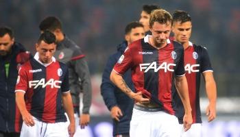 Bologna-Verona, i rossoblù vogliono ipotecare la salvezza