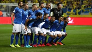 Italia-Svezia, azzurri chiamati all'impresa, ma Russia 2018 è ancora possibile. Il nostro pronostico