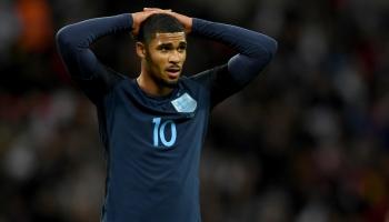 Inghilterra-Brasile, big match a Wembley. Il nostro pronostico