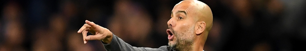 Manchester City-Souhtampton, Guardiola prova l'allungo