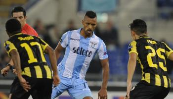 Waregem-Lazio, spazio a Nani in un match senza pressioni