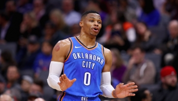 NBA, la Northwest Division tra i Big Three di OKC e i giovani Timberwolves: chi vincerà?