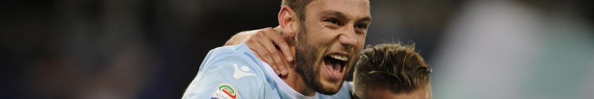 Calciomercato Serie A: la TOP 11 dei calciatori in scadenza di contratto