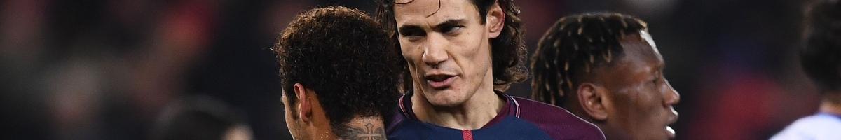 PSG-Real Madrid, parigini chiamati alla rimonta per volare ai quarti di finale