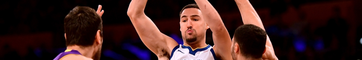 Lakers-Warriors: match-spettacolo nel giorno di Kobe