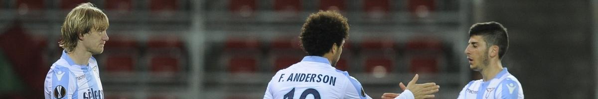 Torino-Lazio, i biancocelesti devono respingere l'Inter ma Mazzarri vuole riprendersi