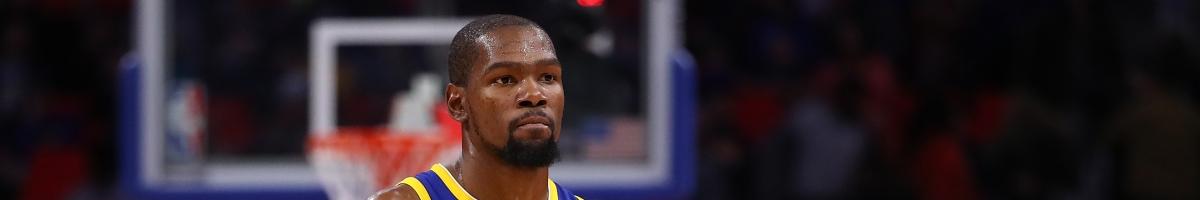NBA, Western Conference: Warriors imbattibili o c'è vita oltre la Blue Nation?
