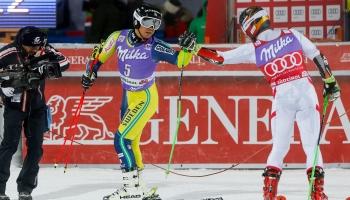 Coppa del Mondo di Sci Alpino Maschile, Slalom di Madonna di Campiglio: Hirscher favorito