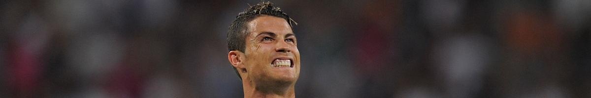 Celta Vigo-Real Madrid: CR7 contro una delle sue vittime preferite