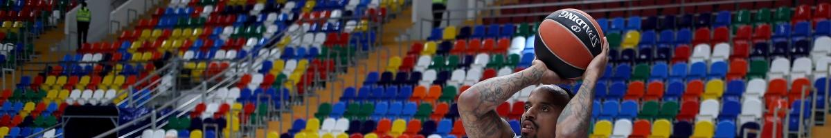Barcellona-Olimpia Milano, gli uomini di Pianigiani cercano l'impresa