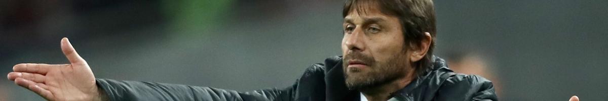 Chelsea-Leicester, Conte prova il sorpasso a Mourinho dopo la polemica