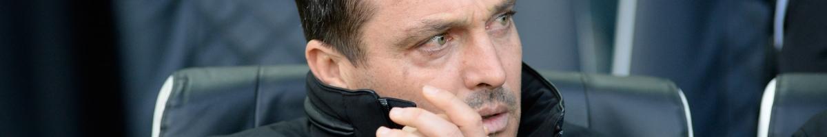 Chievo-Udinese: padroni di casa in crisi, ospiti a caccia del record