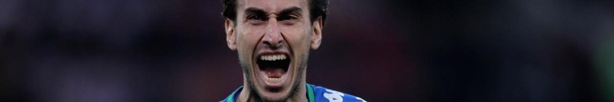 Genoa-Sassuolo, Iachini a caccia di un altro risultato positivo
