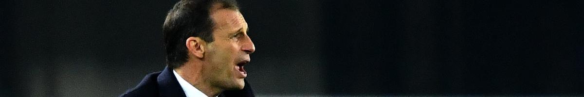 Cagliari-Juventus, i bianconeri continuano la rincorsa al Napoli